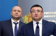 10 от откраднатите платна на Майстора и други български художници са открити