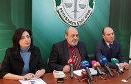 Повдигнаха обвинение на бургаския бизнесмен Иван Нончев за унищожаването на дюните на к-г Смокиня (видео)