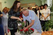 Ръст на ражданията в УМБАЛ Бургас, момчетата пак са повече