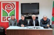 БСП - Бургас: Бюджетът на Бургас е силно повлиян от предстоящите избори