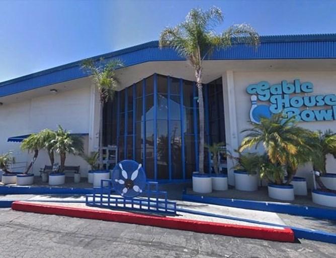 Стрелба в боулинг игрище в Калифорния, много са пострадали