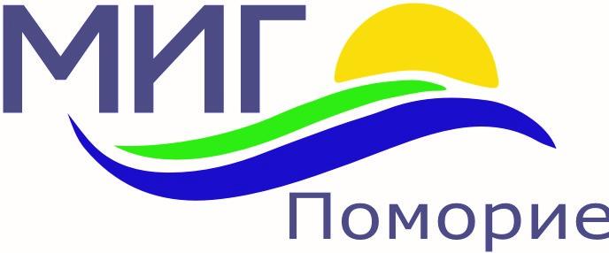 """Приемат проектни предложения по мярка 1 """"Инвестиции в земеделски стопанства"""" към СВОМР на СНЦ """"МИГ Поморие"""""""