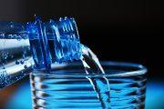 В Бургас: Плащаш си за водата, но оставаш осем месеца на сухо