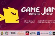 """Създателят на """"Пукльовците"""" ще е лектор на Burgas Game Jam"""