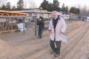 Три ведомства заедно ще търсят решения за проблемите по Черноморието