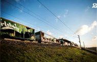 Железопътна катастрофа в Дания взе шест жертви