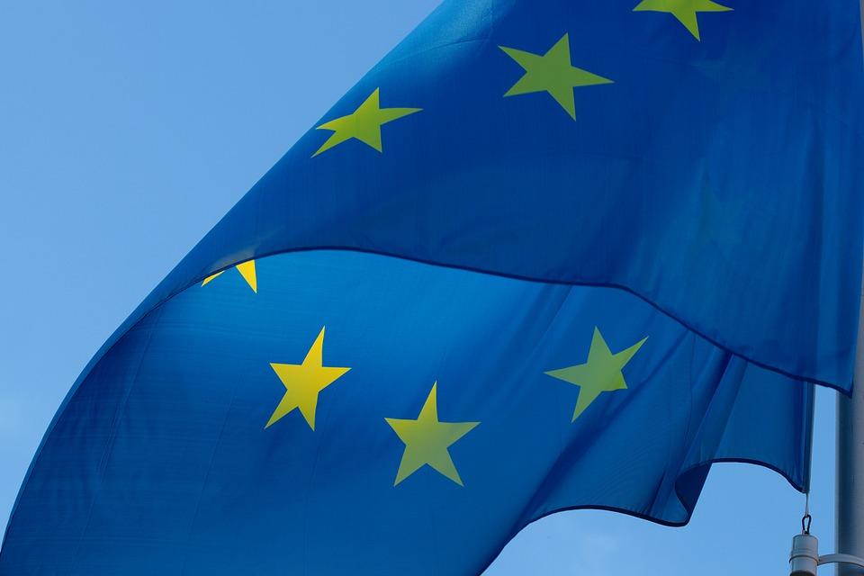 ЕК: Само изпълнение препоръки могат да свалят наблюдението на България и Румъния
