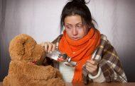 Утре решават за грипната ваканция