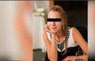 Откритата мъртва жена в София е убита от ревност