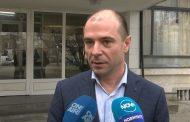 Комисар Калоянов: Арестуваните в Бургас не са част от наркобанда, акцията продължи 10 дни