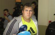 Екстрадираха казахстанеца, източил 1 милион долара