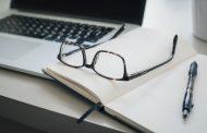 На 1 февруари стартира приемът на ръкописи по общинската програма за финансиране на бургаски книги