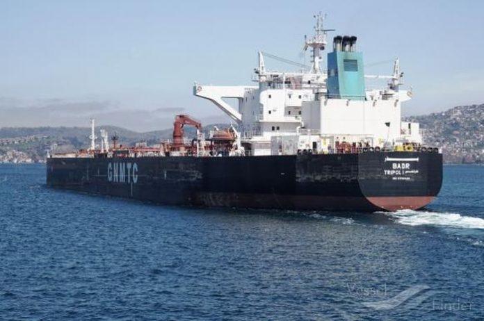 Либия ще задържа всеки наш кораб заради арестуван танкер в Бургас