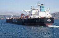 Прокуратурата погна частен съдебен изпълнител заради мега-скандала с либийския кораб
