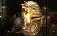 Лятото подреждат изложба със съкровищата на Египет в Бургас?