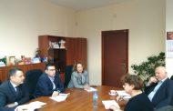 Бургаски магистрати предлагат промени в НК, с които дазащитим медицинските лица
