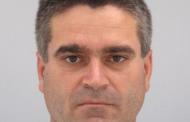 Полицията издирва мъж от Средец, изчезнал от къщи. Откриха колата му