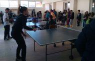 Започват ученическите игри в Несебър