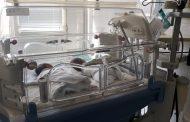 Бум на близнаци в УМБАЛ Бургас, 8 двойки родени за 10 дни
