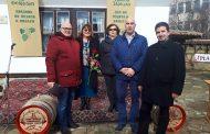БСП – Бургас уважи празника на Свети Трифон Зарезан в Сунгурларе