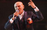 Легендата на югофолка Шабан Шаулич е загинал в катастроф