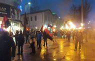 ВМРО-Бургас организира факелно шествие за Апостола