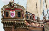 Над 200 кораба ще акостират едновременно в Бургас през август