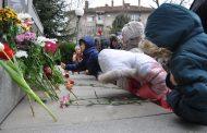 Как Бургас ще отбележи 6 февруари?