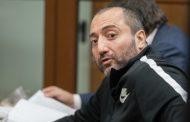 Димитър Желязков пак в съда, обжалва постоянния арест