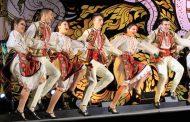 Танцьори от Несебър гостуваха в Тайланд