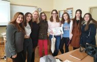 РИОСВ-Бургас проведе редица инициативи за влажните зони с деца и ученици