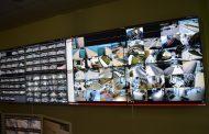 """67 камери наблюдават денонощно ж.к. """"Меден рудник"""""""