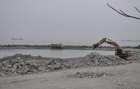 Експертите: Няма опасност за плажа в Крайморие