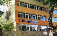Вижте как ще посрещне 60-годишен юбилей бургаската гимназия по туризъм