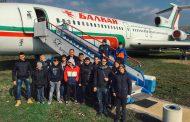 Авиомузей Бургас ще работи всяка събота и неделя от 10:00 до 17:00 часа
