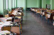 В Айтос скочиха срещу преференциите за пътуващи ученици