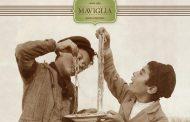 Инвеститор иска да отвори в Бургас първото у нас предприятие за ръчно направена италианска паста