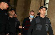 След убийството в Нови Искър Георгиев отива на принудително лечение