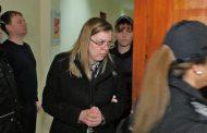 Пуснаха банкерката от Нова Загора! Тя: Условоята в ареста са ужасяващи, не издържам
