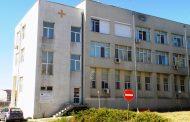 Община Поморие ще закупи ценна медицинска апаратура за нуждите на  МБАЛ – Поморие