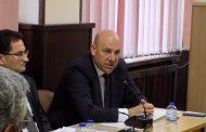 Бюджетът на община Поморие за 2019 година бе единодушно приет