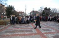 Поморие ще отбележи 141 години от Освобождението на България
