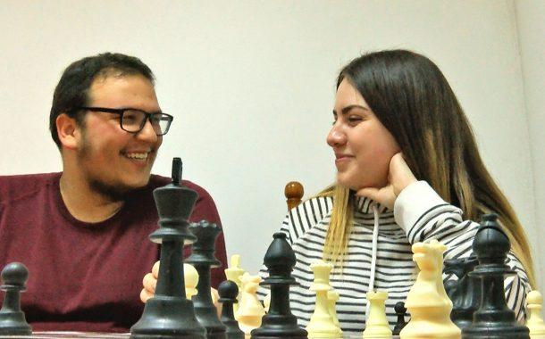 Бъдещият гросмайстор Нургюл Салимова: Играя шах от 4- годишна, ще стигна световния връх!