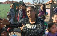 14-годишното дете, продадено за проституция и просия, остава в Кризисен център до 6 месеца