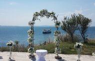 1066 двойки са сключили брак през 2018-та година в Бургас