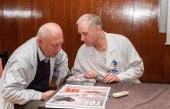 Бургаската болница провокира абитуриентите - направете нещо, което не сте правили никога досега!