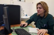Още 5 млади лекари издържаха успешно изпитите си за специалност в УМБАЛ Бургас