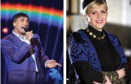 Веселин Маринов и Николина Чакърдъкова ще пеят за бургазлии на 3 март