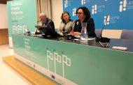 Ивелина Василева: Предвиждат се повече средства за адаптация към  климатичните промени