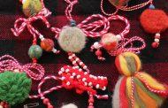Как да омилостивим Баба Марта, разказва тази събота етнограф от Музея